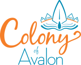Colony of Avalon